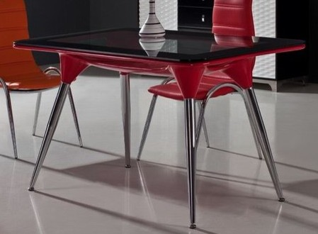 Stabia Modern Dining Table modern-dining-tables