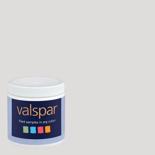 Valspar Grey Mist WV35006 paints-stains-and-glazes