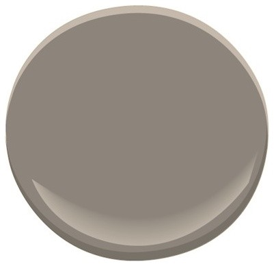 Taos Taupe 2111-40 Paint paint