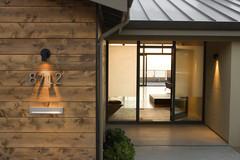 Ohashi Design Studio: Architecture in the San Francisco Bay Area