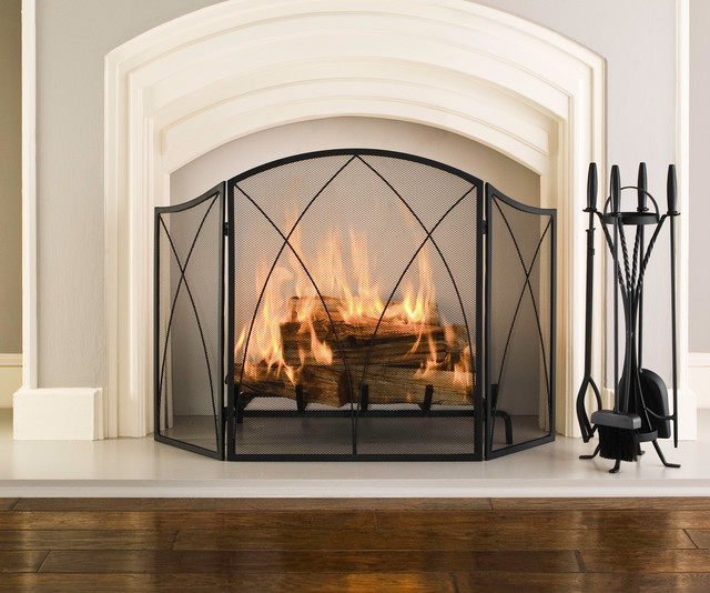 Fall 2012 Modern Fireplace Accessories Chicago By Ghp Group Inc