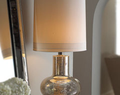 Global Views Allure Table Lamp traditional-table-lamps