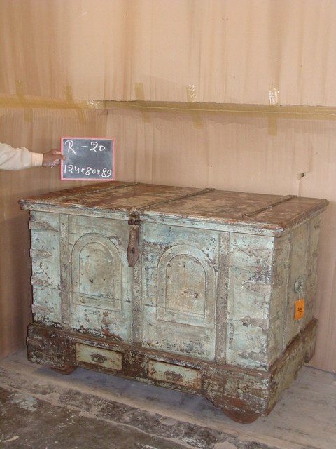Robert Gault Furniture furniture