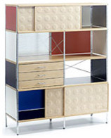 Contemporary Bookcases by Heal's