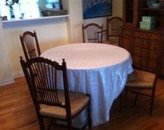 My Living Dining Room Ideas