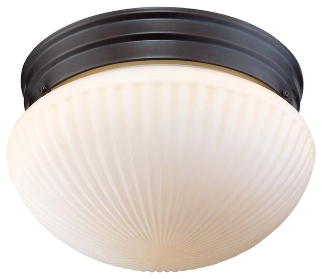 Flush Mount modern-flush-mount-ceiling-lighting