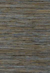 Yoshi Grasscloth Lake by F Schumacher contemporary-upholstery-fabric