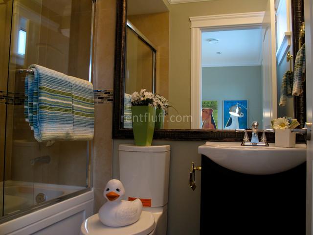 2083-3847 West 24th contemporary-bathroom