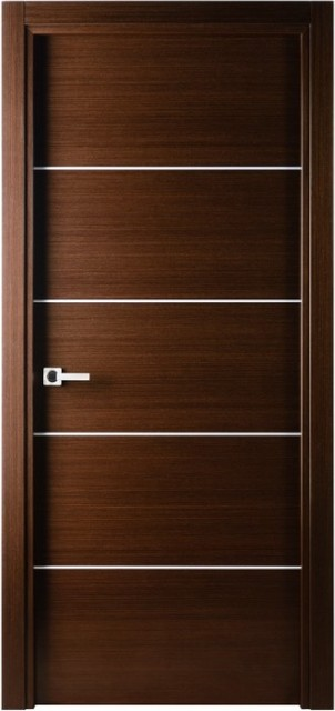 Eleonora modern-interior-doors