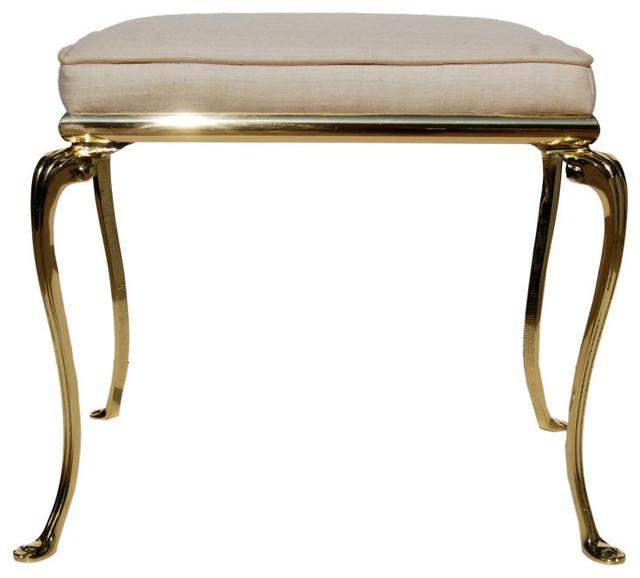 Terrific Vanity Chair Australia Contemporary - Best image 3D home ...