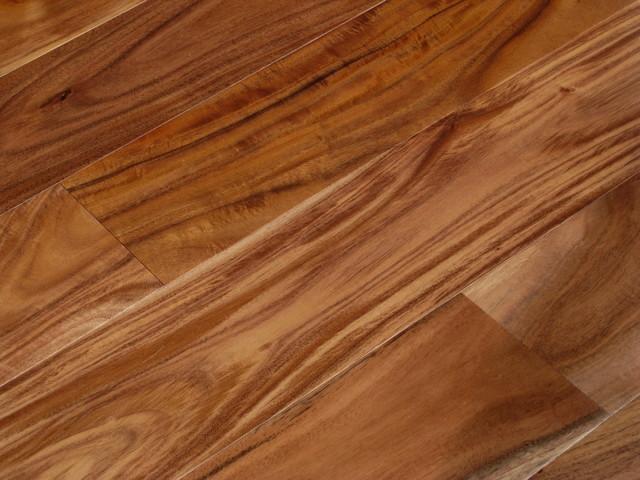 Asian Walnut Acacia 67