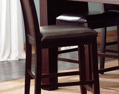 Prewitt Counter Height Stool, Set of 2 modern-bar-stools-and-counter-stools