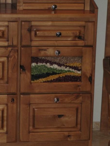 Herman traditional-kitchen-drawer-organizers