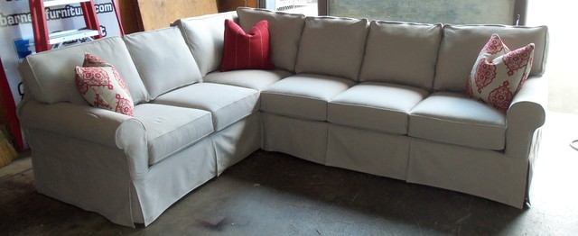 2013 Customer Custom Orders sectional-sofas