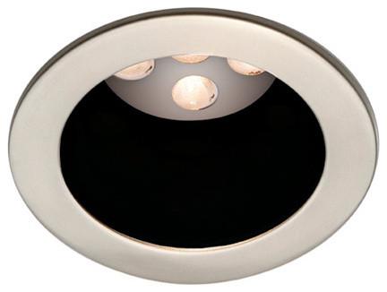 hr-led411.jpg lighting