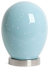J Schatz Egg Lamps modern-kids-lamps