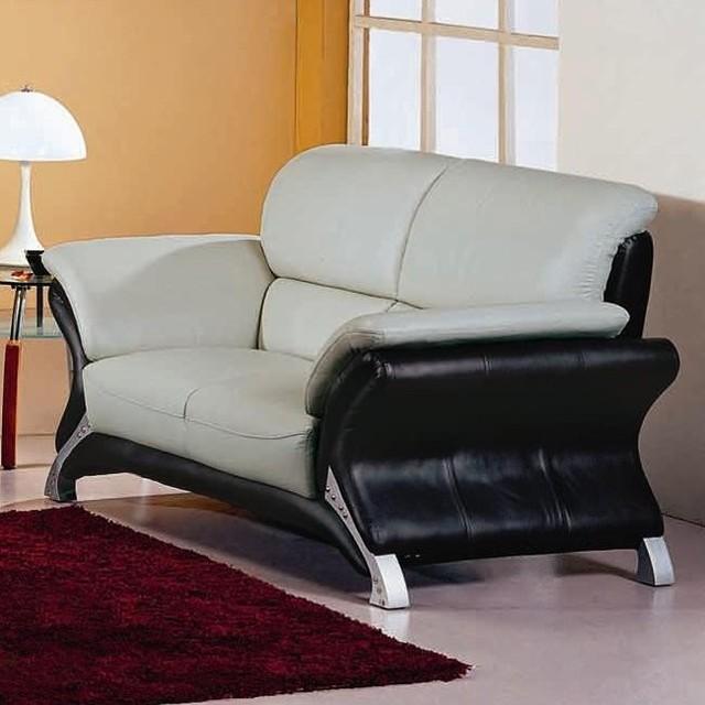 Marthena Home Furnishings - Keith Loveseat - 7030LT traditional-love-seats