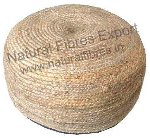 Natural Fibres Export : Fine Furnishing Products outdoor-products