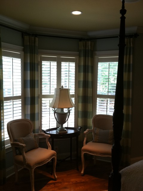 Window Treatments window-treatments