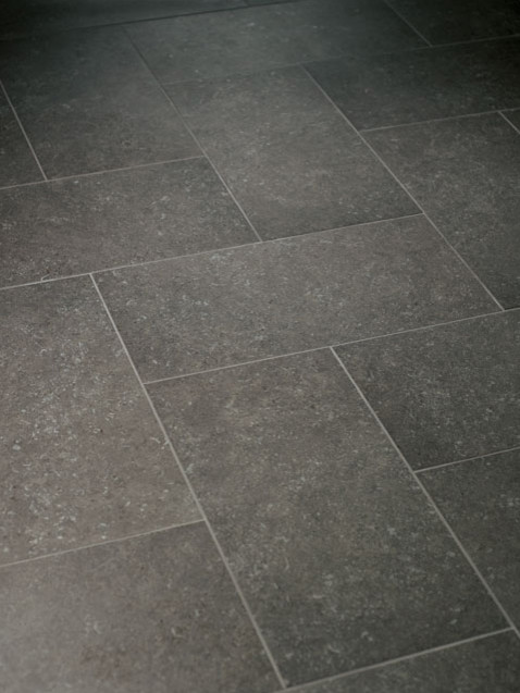 Rectangular floor tile patterns 12x24 quotes for 12x24 floor tile layout