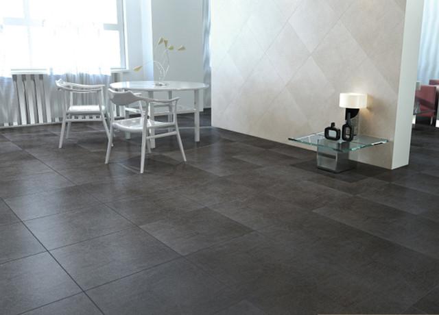 Rak Sparko - Contemporary - Wall And Floor Tile - calgary - by Tierra Sol Ceramic Tile Ltd.