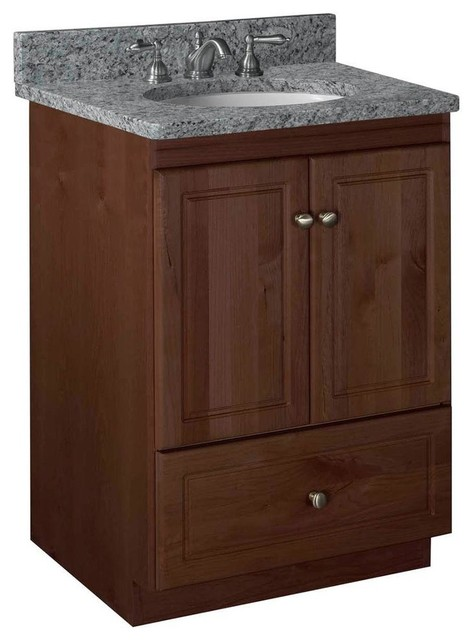 Simplicity By Strasser Cabinets Ultraline 24 In W X 21 In