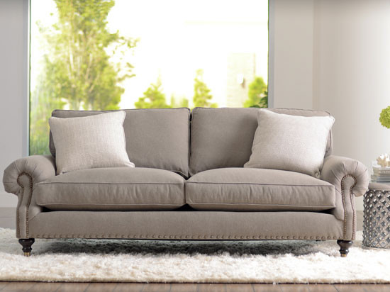 Eclectic Sofas eclectic-sofas