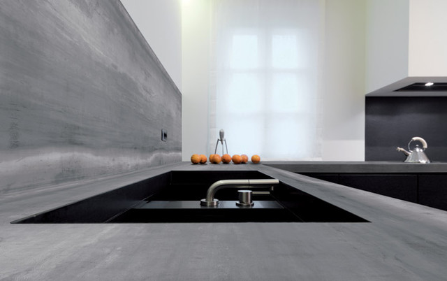 Beautiful Tiles that we distribute contemporary-kitchen-countertops