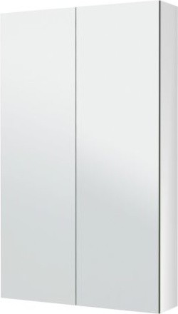 ikea godmorgon medicine cabinet godmorgon mirror cabinet with 2 doors