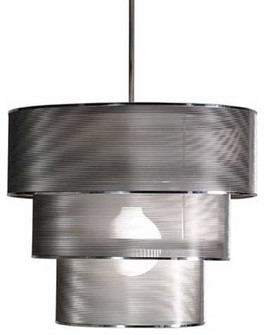 &'Costa   24V Outdoor INVISILED™ Mounting Clip 1 modern-pendant-lighting