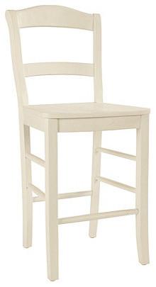 Provence Counter Stool farmhouse-bar-stools-and-counter-stools