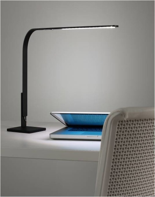 Haworth Online Store modern-table-lamps