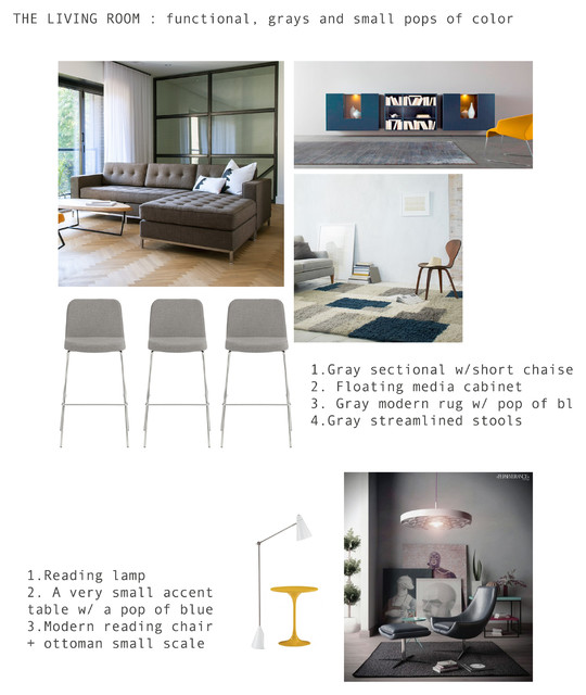 Design vision boards for Home design vision board