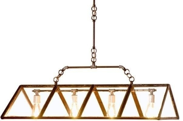 Rustic Pendant Chandelier Hand Forged 4 Traditional Chandeliers By Euro