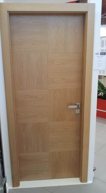 Interior door designs for Door design houzz