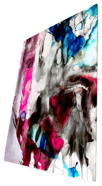 Pioltello | HZL by Henzel - Sample modern-rugs