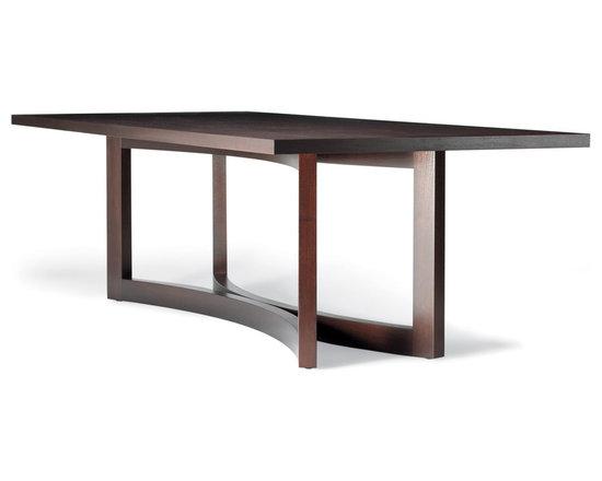 Nexus Dining Table -