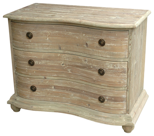 Organization Storage Furniture Dressers Chests Bedroom Armoires