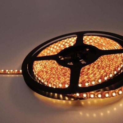 Italuce ITLED 3528 600 Waterproof LED Strip Light