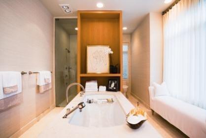 Trends VOL 22 NO 10 contemporary-bathroom