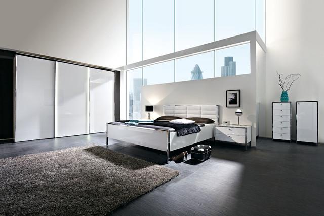 Trente Nolte contemporary-rendering
