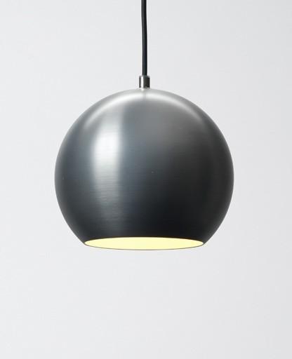 &Tradition - Topan pendant modern-pendant-lighting