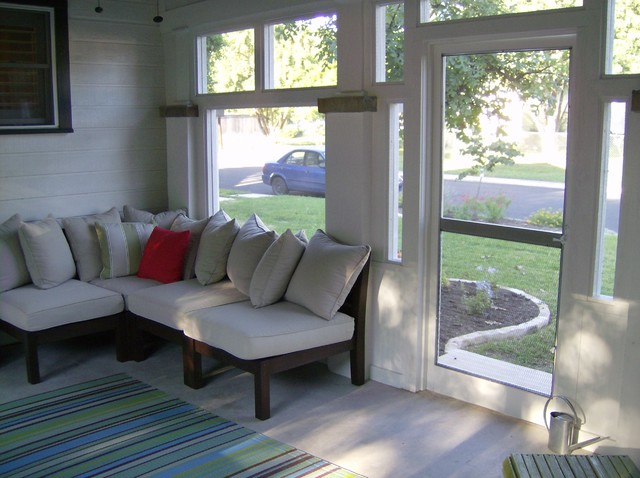 DLG traditional-porch