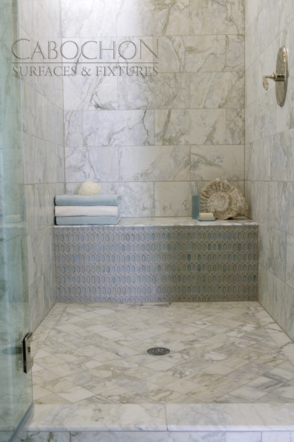 Walker Zanger Offerings traditional-tile