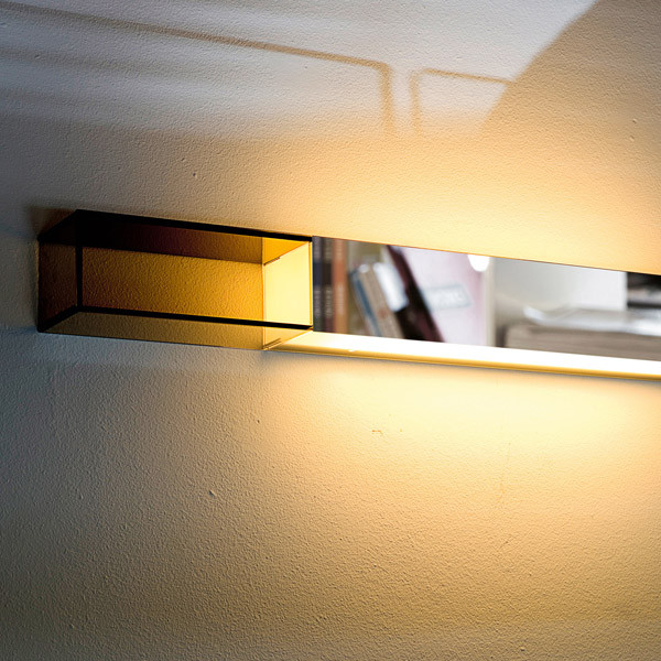 Elegance Wall Lamp \ Sconce by Itame Lighting modern-wall-lighting