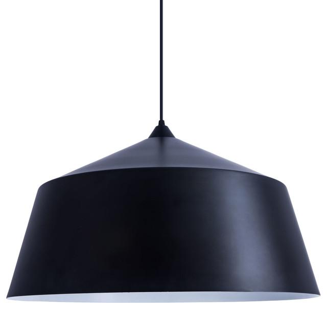 Portia Pendant Light Large Modern Pendant Lighting