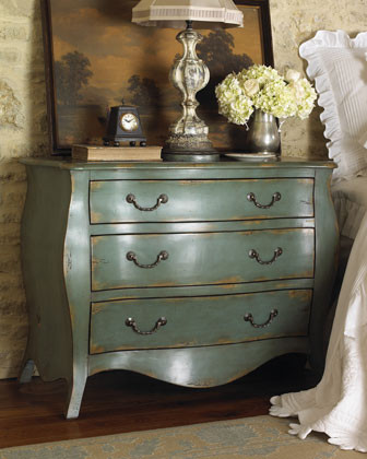Bedroomdressers On Beds And Headboards Bedroom Benches Dressers Chests And  Bedroom