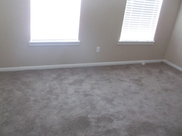 Complete Indoor Rehab Completed In Houston Texas