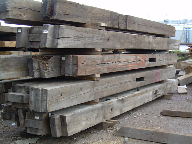 Reclaimed lumber timbers and trusses rustic other for Reclaimed wood suppliers