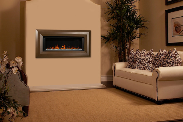 Innovative Hearth products traditional-indoor-fireplaces